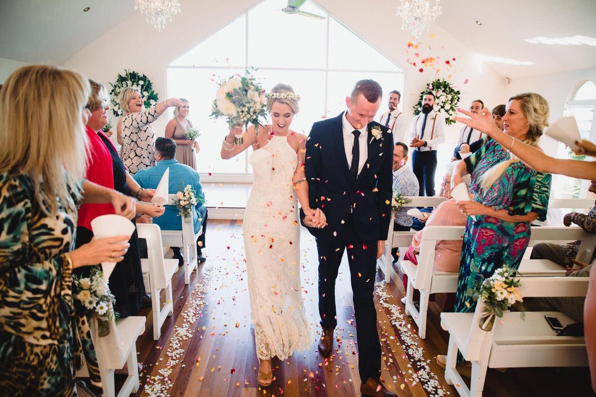 澳大利亚悉尼婚拍、旅游(hope系列)
