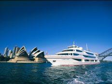 澳大利亚婚礼-蜜月-旅游
