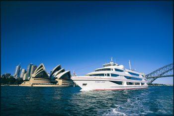澳大利亚旅游攻略 欢乐亲子游8天