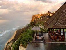 巴厘岛婚礼-蜜月-旅游