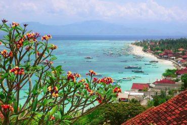 巴厘岛旅游攻略 醉美之宝格丽