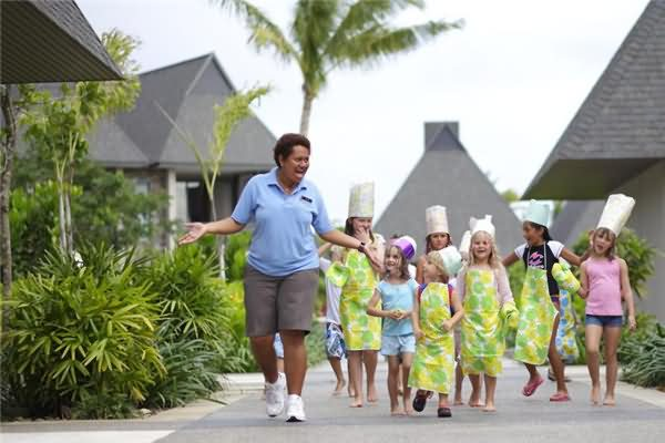 斐济婚礼-蜜月-旅游