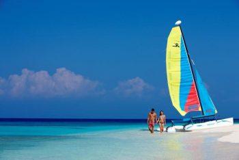斐济旅游攻略 亚萨瓦+威斯汀梦幻之旅