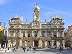 法国婚礼-蜜月旅行