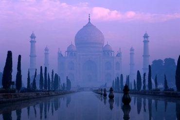 印度旅游攻略 深度探索