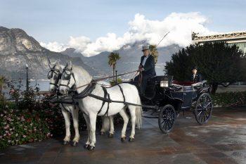 意大利旅游攻略 米兰及北部湖区