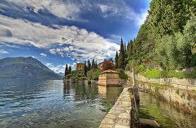 意大利米兰及北部湖区5天