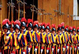 意大利罗马撒丁岛度假8天