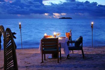 马尔代夫旅游攻略 奢华体验之阿雅达