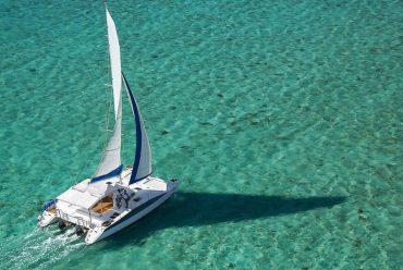 毛里求斯旅游攻略 天堂原乡之四季酒店