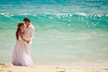 塞舌尔旅游攻略 恋上天堂之珊瑚海岸酒店