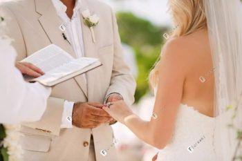 夏威夷婚礼之甜蜜宝贝