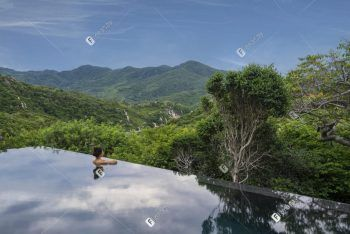 越南芽庄:安缦安宁度假酒店攻略