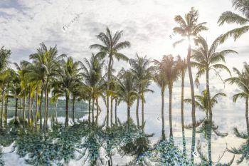 越南富国岛翡翠湾:JW万豪度假酒店攻略