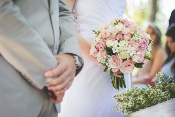 2018-chinese-island-wedding