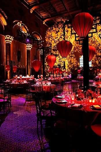 2018-chinese-island-wedding05