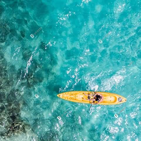 activity_north_kayaks