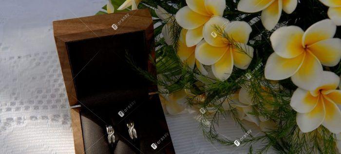塞舌尔瑞瑟夫庄园酒店 婚礼 服务
