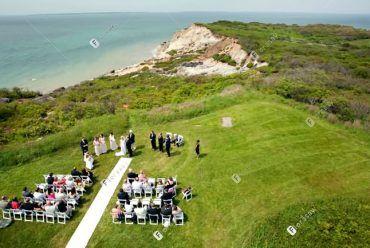 马耳他海外婚礼 奢华宫殿婚礼