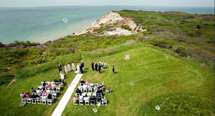 马耳他海外婚礼-奢华宫殿婚礼