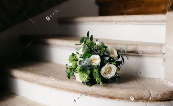 法国巴黎海外婚礼-玛蔚尓古堡