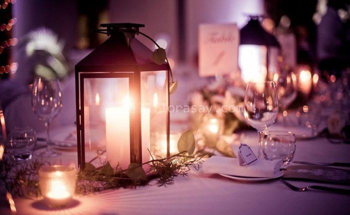 法属波利尼西亚大溪地婚礼套餐及定制