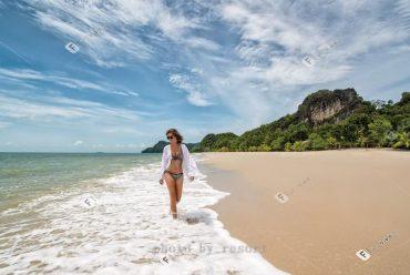迷情丹绒鲁海滩之马来西亚兰卡威四季酒店,性价比海岛婚礼套餐