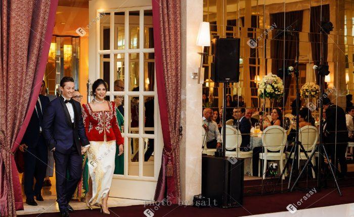 迪拜阿联酋婚拍旅拍套餐