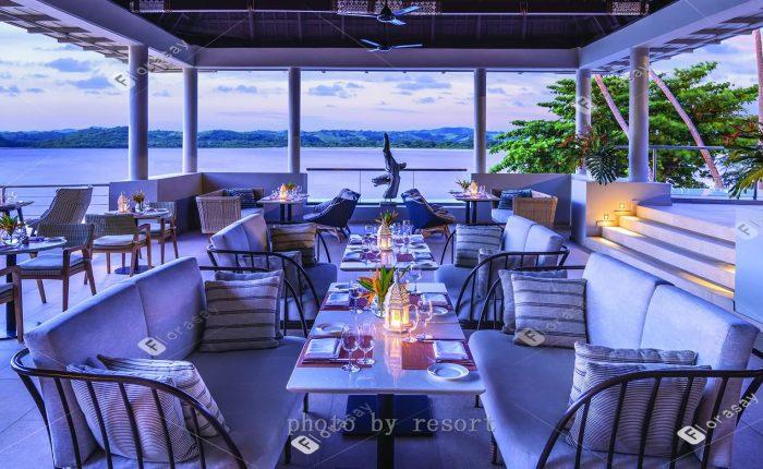迎接最早的日出斐济海外婚礼,南迪香格里拉海岛婚礼套餐