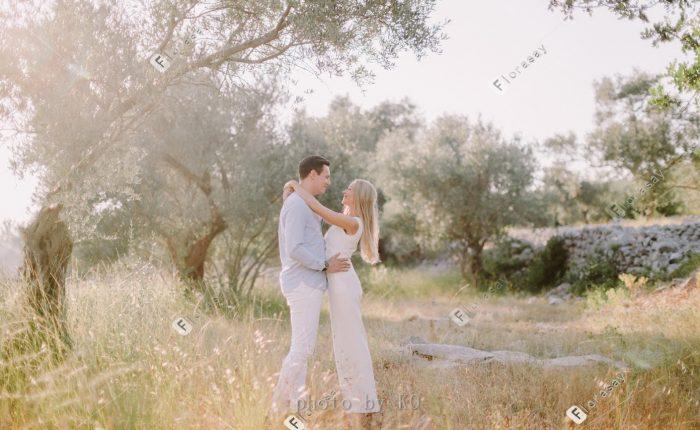 黑山海外婚纱摄影婚拍旅拍视频拍摄套餐
