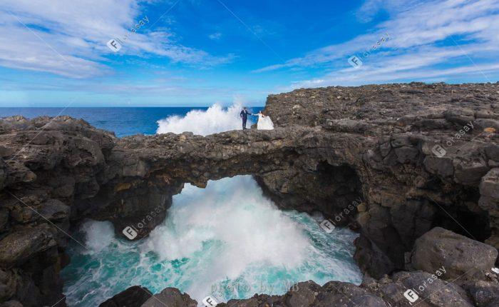 毛里求斯海外旅行婚纱摄影婚拍旅拍视频拍摄