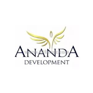 泰国ananda开发商